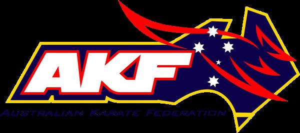 AKF Australia
