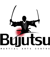 Bujutsu Martial Arts Centre