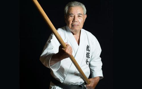 RyuKonKai Karate & Kobudo