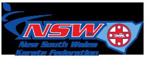 nswkf-logo